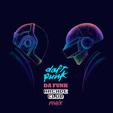 <b>Daft Punk</b> - Da Funk (Arcade <b>Club</b> Remix) by Arcade <b>Club</b> on ...