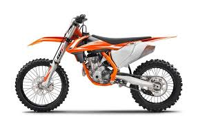 2018 ktm freeride 250 f. Beautiful 250 2018 KTM 250 SXF Throughout Ktm Freeride F
