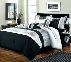 dark grey comforter set grey comforter sets queen charcoal grey comforter set bedroom stunning bedspread sets dark grey comforter