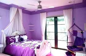 bedroom purple and white. Purple And White Room Decorations Black Lavender Bedroom .
