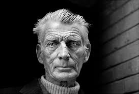 Samuel Beckett Quotes Gorgeous Freud Quotes Samuel Beckett Quotes