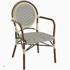 pier e c table a bud plus top pier 1 outdoor chair cushions luxury patio