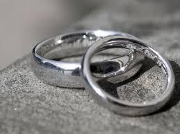 Wedding Ring Engraving Ideas Awesome Wedding Ring Engraving Quotes