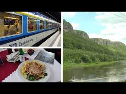 berlin to prague by eurocity train from