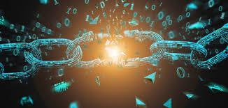 Digital Certificates When The Chain Of Trust Is Broken Intezer