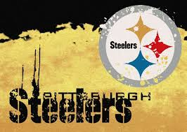 best home wonderful pittsburgh steelers rug at 4x6 com from pittsburgh steelers rug