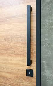 black front door hardware. Black Front Door Hardware S Modern A