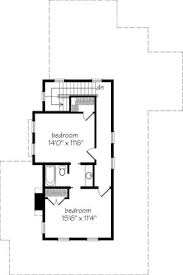 70 best small house plans images on pinterest small house plans Modern House Plan Narrow Lot looking for the best house plans? check out the turtle lake cottage plan from southern living modern house plan for narrow lot