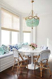 Breakfast Area modern breakfast nook ideas that will make you want to bee a 7635 by xevi.us