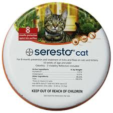 imidacloprid for cats. Simple Cats Bayer Seresto Imidacloprid Flea Collar For Cats Throughout Imidacloprid For Cats