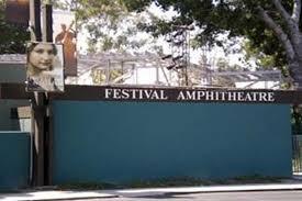festival hitheater