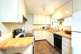 remarkable kitchen cabinet repair kit laminate cabinet repair impressive kitchen cabinet door repair singapore