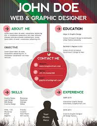 11 Best Creative Resumes Images On Pinterest Resume Design Design
