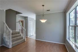 grey walls with brown furniture. grey walls with brown furniture e
