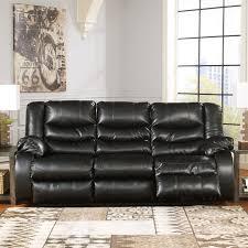 santa fe high leg recliner ashley furniture. ashley furniture linebacker leather reclining sofa in black santa fe high leg recliner