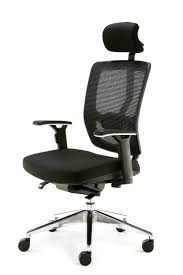 high back mesh office chair with leather effect headrest. bedroomlovable low back vs mid high office chairs chair mat super mesh lovable with leather effect headrest