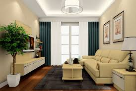 Very Small Living Room Living Room Small Very Small Living Room Ideas Photo Album