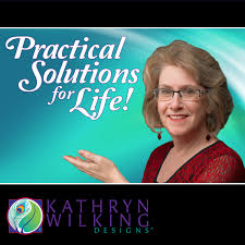Practical Solutions for Life