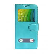 Prestigio MultiPhone 5451 DUO ...