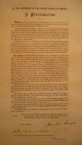 emancipation proclamation essay black history emancipation  emancipation proclamation essay but not life after the emancipation proclamation the the african american lectionary