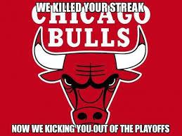20122013 Chicago Bulls Season Preview  Gold Coast Tickets BlogChicago Bulls Bench Mob