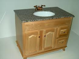Most Exquisite 42 Inch Bathroom Vanity