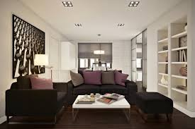 Beautiful Homes Under  Square Feet - 600 sq ft house interior design