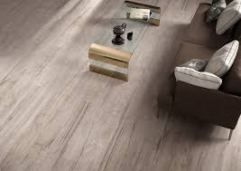 gray reclaim collection glazed faux wood porcelain tile