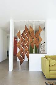 office dividers partitions. Office Partition Designs. Glass Wood Partitions Modern Room Dividers The Walnut Window Shades Act D