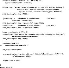 Struktur database dns ini berbentuk hierarki atau juga pohon yang mempunyai beberapa cabang. De69633564t2 Access Control And Monitoring System For Internet Servers Google Patents