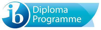 logos and programme models international baccalaureate® dp programme logo 118kb png