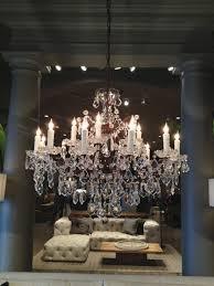 restoration hardware chandelier home decor hardware rococo