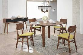 pretty home art ideas specially folding dining table and chair set best mid century od 49