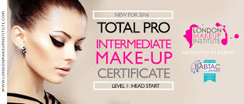 courses personal makeup layout 2 10306172 768307279856246 3328498901583758597 n total pro interate make up certificate makeup hair