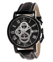 titan orion men s watches buy titan orion men s watches online titan orion men s watches