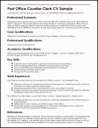 24 Better Office Clerk Job Description For Resume Nadine Resume