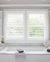 white window shutters. Exellent Shutters What You Need To Know About Plantation Shutters In White Window Y
