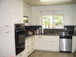 Kitchen Cabinets Beadboard Beadboard Kitchen Cabinets