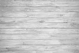 horizontal wood background. White Wood Background Horizontal