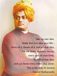 Swami Vivekananda Quotes 40greetings Beauteous Quotes Vivekananda