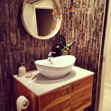 bathroom vanities for sale in johannesburg