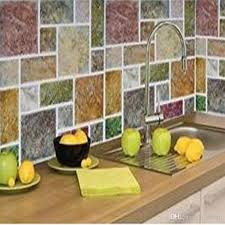 2017 hot wall tile with no pollution waterproof and removable wall tile l and stick kitchen for home decorate it hd wallpaper it hd wallpapers from