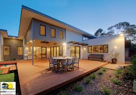 modern house plan australia best of house design australia home pattern