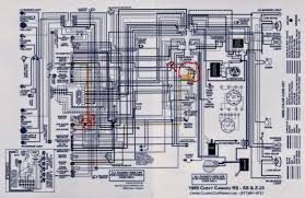 von duprin ps914 wiring diagram wiring diagram von duprin ps914 wiring diagram wiring libraryvon duprin ps914 wiring diagram