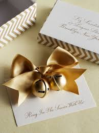 fall wedding place card holders. the 25+ best christmas place cards ideas on pinterest | setting, xmas table decorations and fall wedding card holders l
