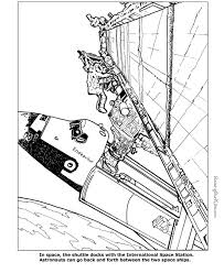 space shuttle coloring pages. Wonderful Space Space Shuttle Color Pages And Printables 002 In Coloring Pages S