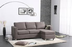 Small Loveseat For Bedroom Home Decorating Ideas Home Decorating Ideas Thearmchairs