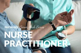 Nurse Practitioner Career Guide Salary And Outlook Nurse Org
