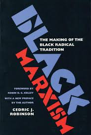 the negation of the negation in the world system rdquo introducing black marxism