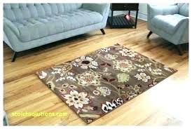 rubber backed area rugs rubber backed rugs 4a6 area rug rug rug in living room home